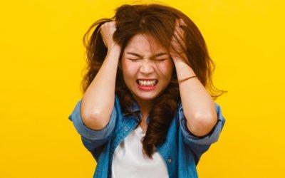 CBD et anxiété : quels sont les effets du cannabidiol sur le stress et l'anxiété?